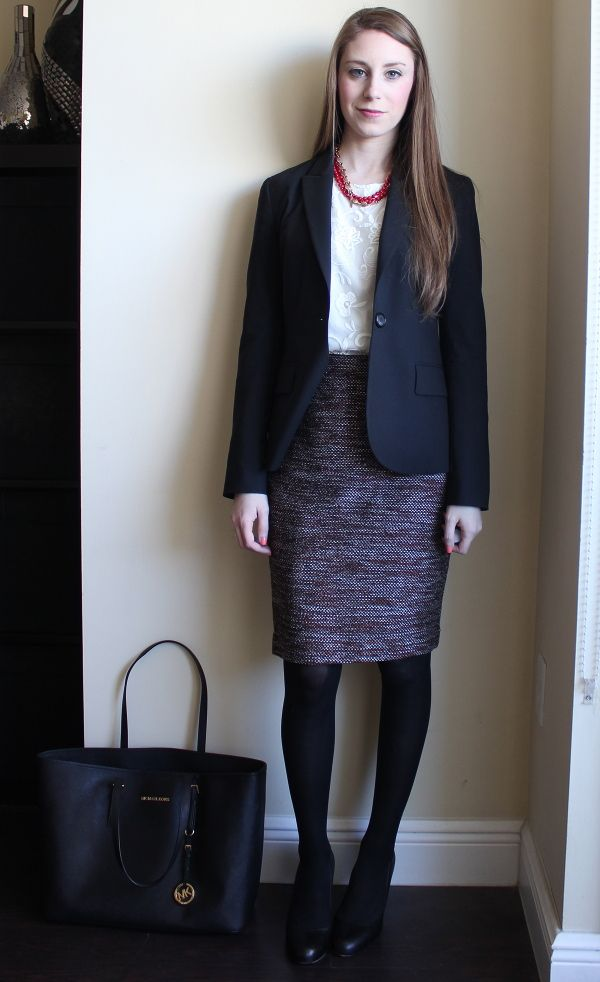 17 Best Ideas About Lawyer Fashion On Pinterest Lawyer