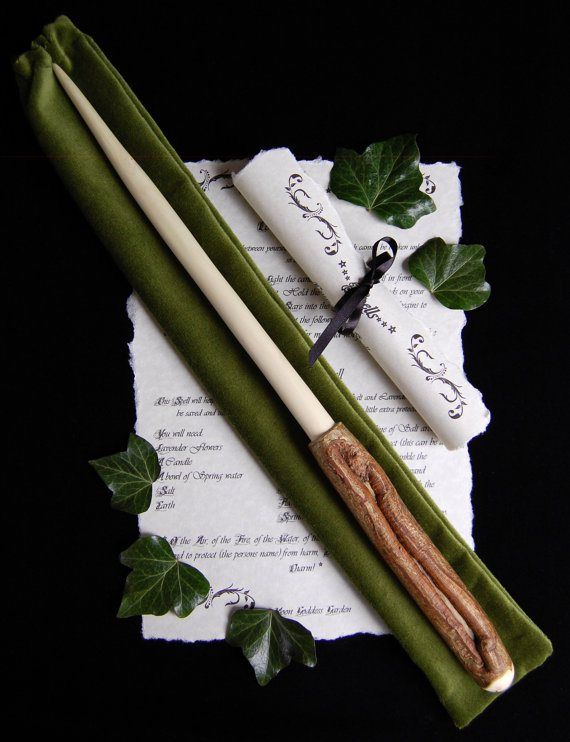 Witch Wands Real: 68 Best Images About Ollivanders On Pinterest