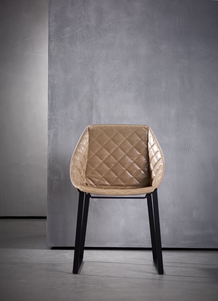 Piet boon collection furniture kekke dining chair for Modern dining chairs pinterest