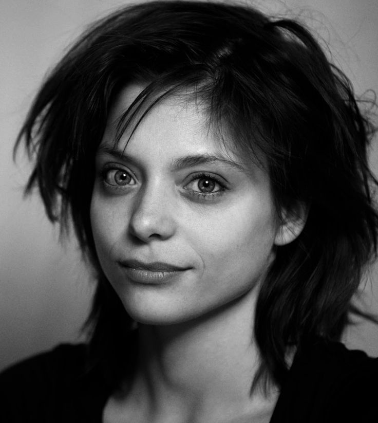 Image result for lizzie brochere