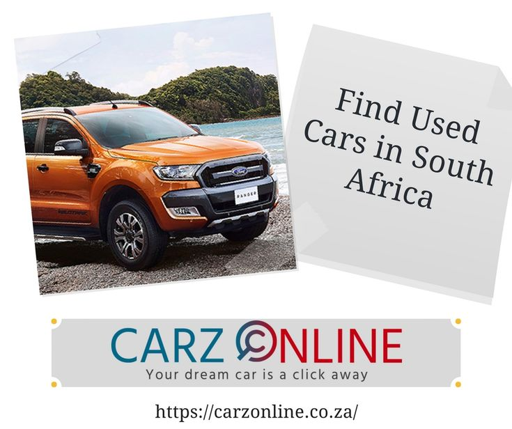 Best 25 buy used cars online ideas on pinterest money best 25 buy used cars online ideas on pinterest money management money saving tips and cash cars fandeluxe Gallery