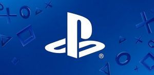 Sony Interactive Has Released Beta 3 For PS4 System Version 5.50
