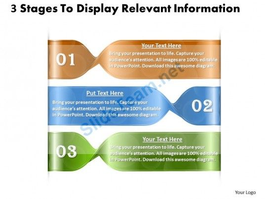 Best Advertising Powerpoint Templates Diagrams Slides Images