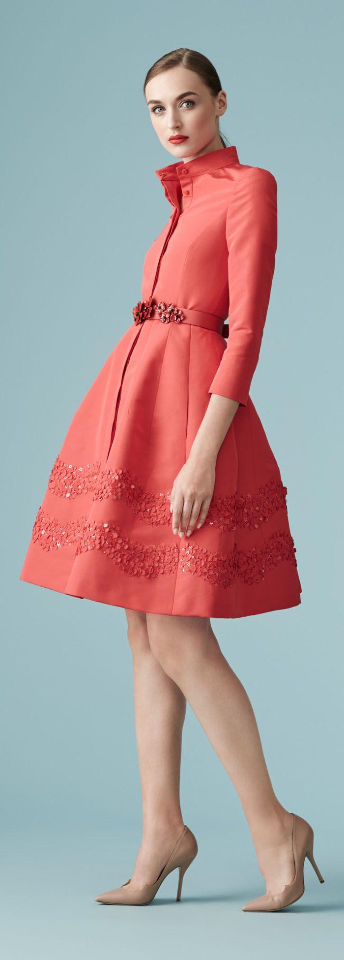 Oltre 25 Fantastiche Idee Su Modelli Vestiti A Tubino Su Pinterest Tutorial Vestito Cucito