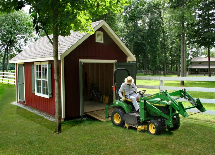 Garden Sheds Massachusetts 104 best garages and sheds images on pinterest | garage ideas