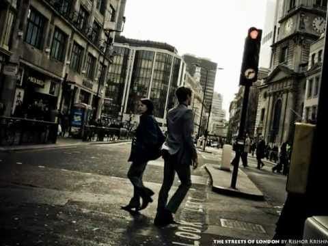 Ralph McTell - Streets Of London HD - YouTube - I love this song it;s so visual and thought provoking ;-)
