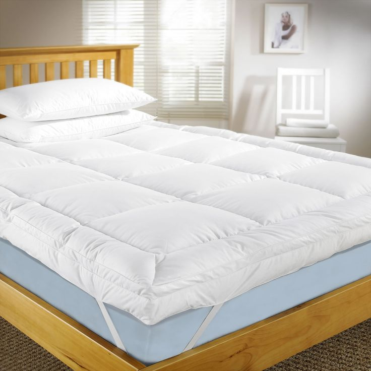 Picture Of Ikea Mattress Topper Create A Tiny Layer For Ultimate Luxury And Comfort Ikea Mattress Mattress Ikea Mattress Topper