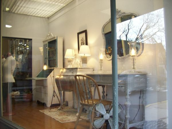 Interior Salvage Design Available At Yellow Finch Antiques Flemington NJ