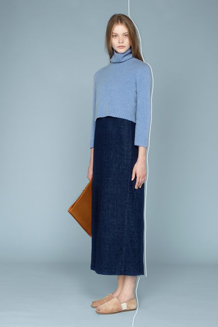 IN THE NAVY- Resort 2014- Part 4 | Mark D. Sikes: Chic People, Glamorous Places, Stylish Things