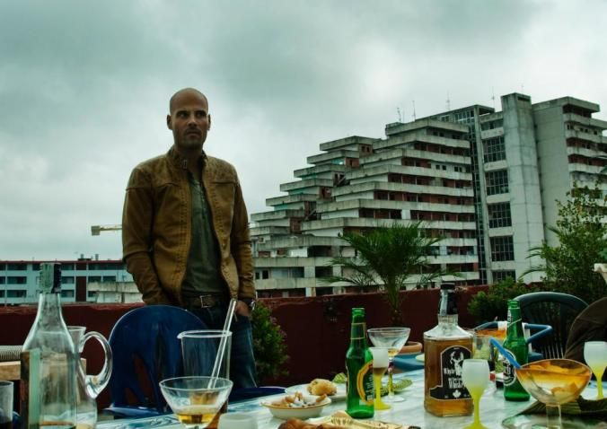 Looking For the Next Great Mob Drama? It Might Be Italy's 'Gomorrah'