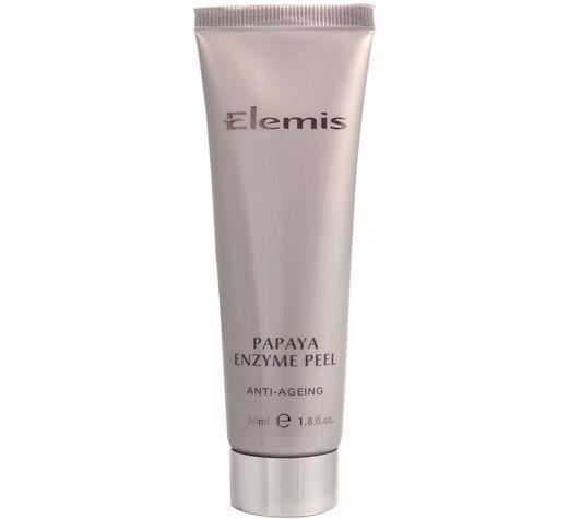 4. Elemis Papaya Enzyme Peel