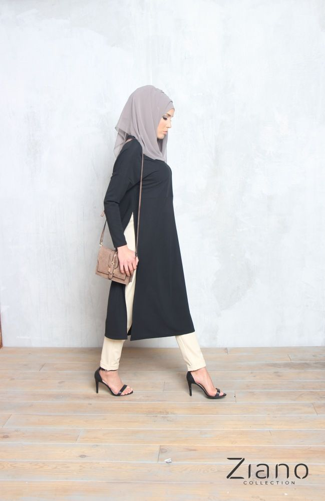 boutique hijab france hijab hijeb voile outfit inspiration tenue look style fashion mode muslima modest wear modest fashion hijabi boutique hijab