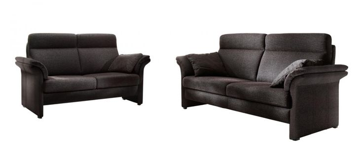 Polstergarnitur Ts 101 - Polstergarnituren - Sofas, Couches & Garnituren - Möbel