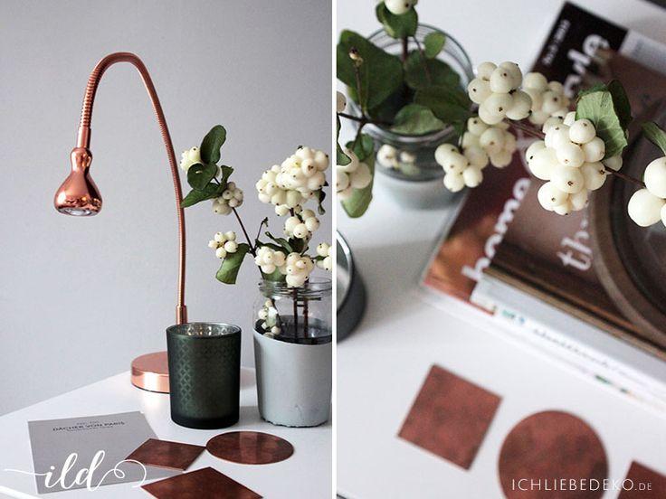 25+ best ideas about wohnzimmerdeko on pinterest | romantische ...