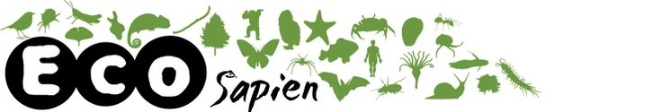 Citizen Science Projects around the World. Resource list from EcoSapien.org . . Eco Sapien is an educational organization created to illustrate the importance of biodiversity.  #biodiversity #conservationeducation #STEM #