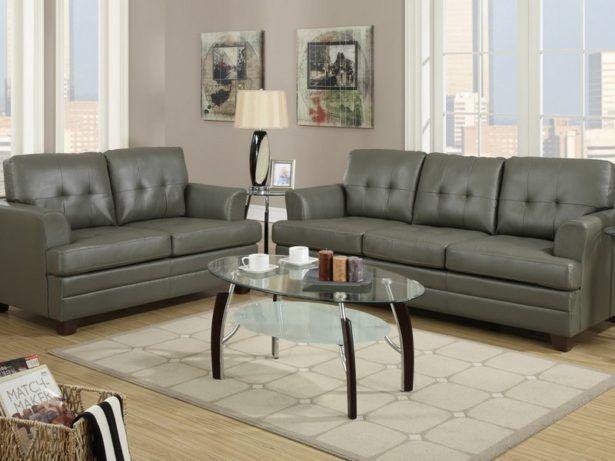 Best 25 Ashley Leather Sofa Ideas On Pinterest Ashleys
