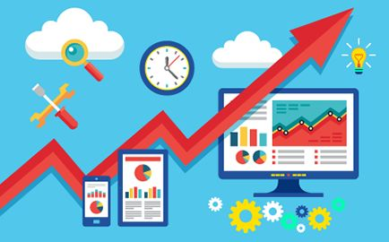 Get an effective business analytics course from Analytixlabs Analytics is of foremost importance to match the ever growing demand and dearth in supply. Business Analytics (BA) and its related terms such as Business Intelligence, Big Data, Data Mining, Data Science, etc. have become a powerful tool for growth in the 21st Century. https://www.analytixlabs.co.in/big-data-analytics-hadoop-spark-training-course-online