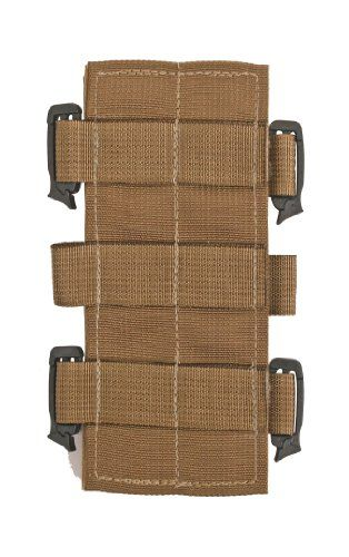 Tactical Tailor MAV Center Adapter Chest Rig Vest Coyote Brown For Sale https://besttacticalflashlightreviews.info/tactical-tailor-mav-center-adapter-chest-rig-vest-coyote-brown-for-sale/