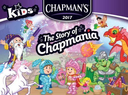 Chapman's Ice Cream Canada Free 2016 Calendar - free-calendar http://www.groceryalerts.ca/chapmans-ice-cream-canada-free-2016-calendar/