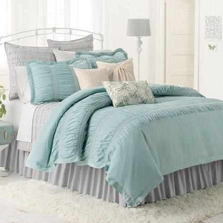 Extra Long Twin Bedding Kohls
