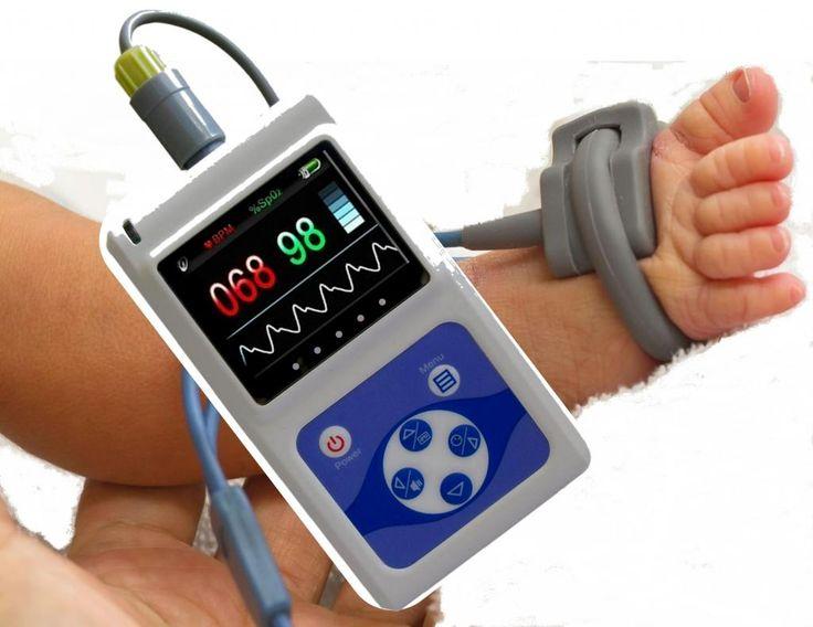 La Casa del Oximetro Pulsoximetro Saturador Monitor Prematuros Neonatos Alarmas Monitoreo Continuo Gtia 1 Año https://bogotacity.olx.com.co/la-casa-del-oximetro-pulsoximetro-saturador-monitor-prematuros-neonatos-alarmas-monitoreo-continuo-gtia-1-ano-iid-941559804