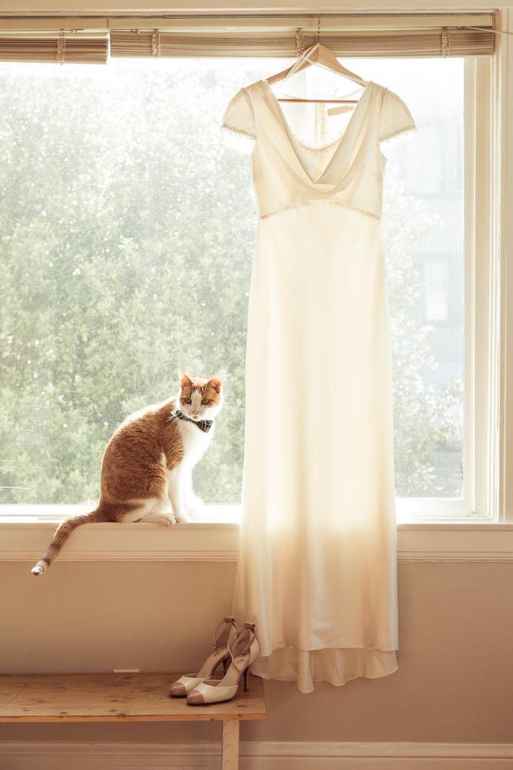 Used Other Eliza J New York Dress Wedding Dress   Size 20 $20 ...