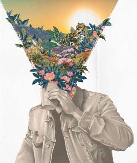 CURSO ON LINE DE INTELIGENCIA EMOCIONAL CON TUTORÍA. Informate acá: http://www.inteligencia-emocional.org/curso/index.htm