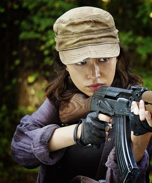 6361 best images about The Walking Dead on Pinterest