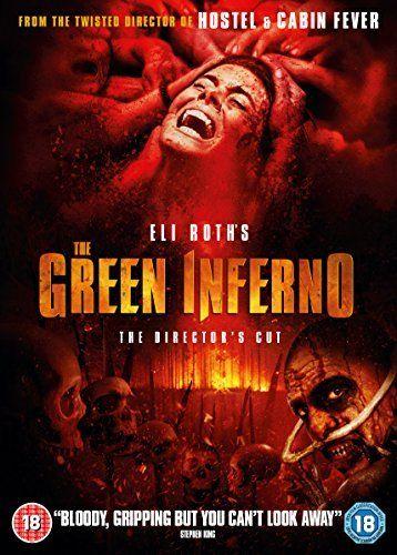 The Green Inferno [DVD], http://www.amazon.co.uk/dp/B00T7ME0Z8/ref=cm_sw_r_pi_awdl_x_--Jbyb5TMAV63