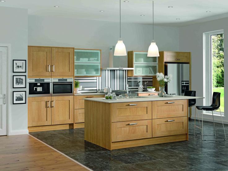 Oakham http://www.academyhome.co.uk/products/kitchens/kitchen-ranges/shaker