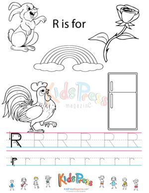 1000+ ideas about Alphabet Tracing Worksheets on Pinterest ...
