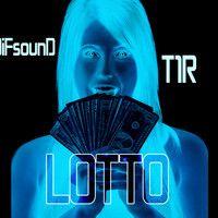 LOTTO - D!FsounD X T1R _ (FREE DL) by D!FsounD on SoundCloud