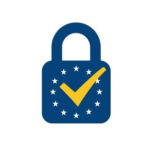 Electronic identification (eID) and electronic Trust Services (eTS) are recognised by the European Parliament leaders as essential building blocks for the Digital Single Market.