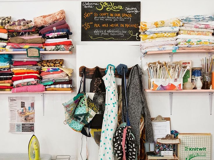 Hello dashfield: SEW LOVE TEA DO #Auckland #Craft #Sewing school #sewing classes #St Kevins Arcade #Krd #Local