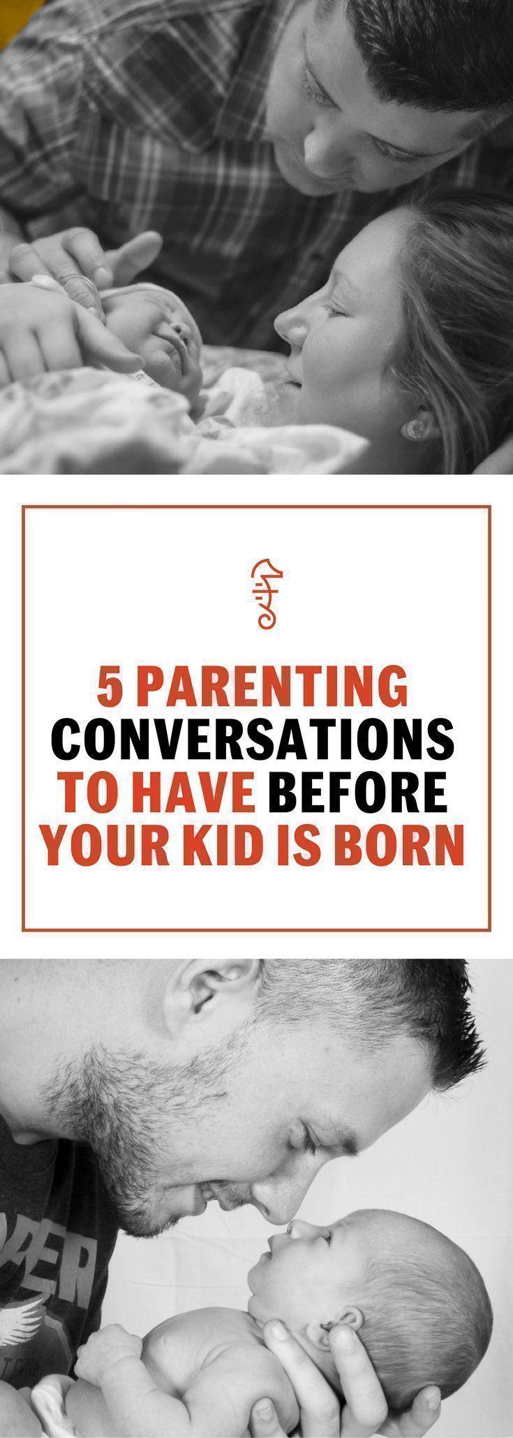 quasi parental relationship definition