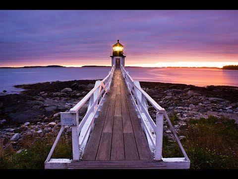 Meditace Jaký je můj další krok? od Doreen Virtue - YouTube