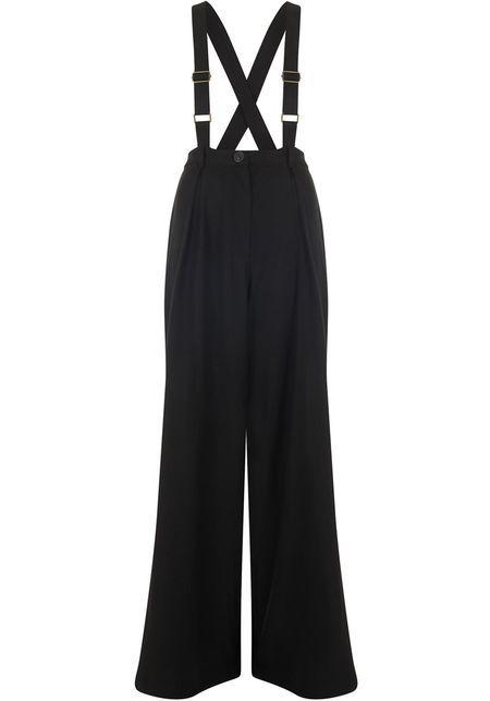 Glenda Swing Black pants  http://www.misswindyshop.com/fi/shop/vaatteet/hameet+housut/glenda+swing+black+housut
