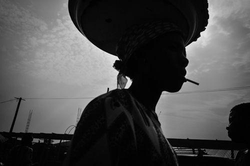 """""""Burkinabé"""", fotografie di Massimo Allegro, dall'11 settembre al 5 ottobre. La Casa delle culture del mondo, Milano.  http://www.provincia.milano.it/cultura/progetti/la_casa_delle_culture_del_mondo_milano/iniziative_2014_settembre.html#Burkinabe"""