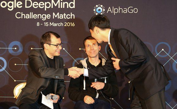 Alphabet's AI arm DeepMind opens research lab in Canada, first outside the U.K. https://www.charleskush.com/blog/alphabets-ai-arm-deepmind-opens-research-lab-in-canada-first-outside-the-u-k
