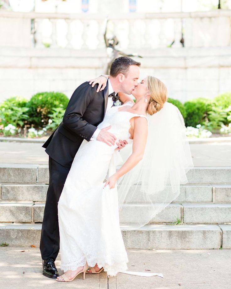 52 Best The Belvedere Weddings Images On Pinterest