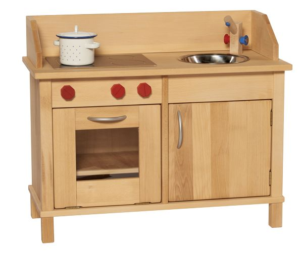 Play Kitchen Plans: 1000+ Ideas About Play Kitchen Wood On Pinterest