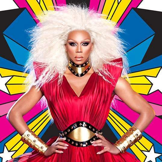 The Best Catch Phrases from RuPaul's Drag Race