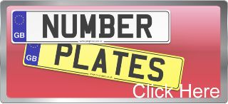 Pro Plates offers a wide range of number plates for any sort of vehicle in the UK, both standard and customised.