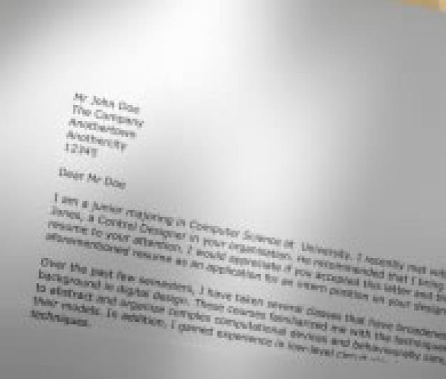 The 25 best Resignation letter format ideas