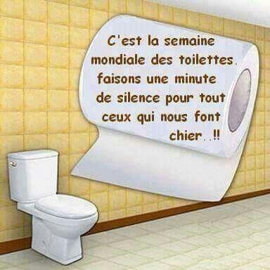 Les 26 meilleures images du tableau hygi ne toilettes sur - Tableau humoristique pour wc ...