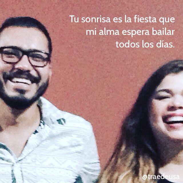Amor & Amistad ❤️ www.traedeusa.com.co/ofertas Gafas: Ralph Lauren Camisa: Forever21 #ralphlauren #forever #21 #gafas #ropa #traedeusa #facilitatuscompras #amoryamistad