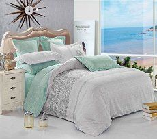 Best Blue Quilts and Coverlets – Ease Bedding with Style