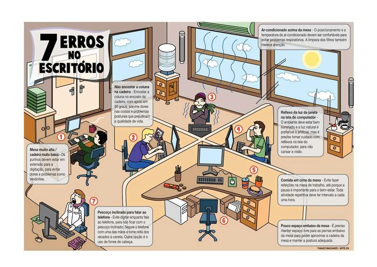 1000 images about ergonom a on pinterest salud google
