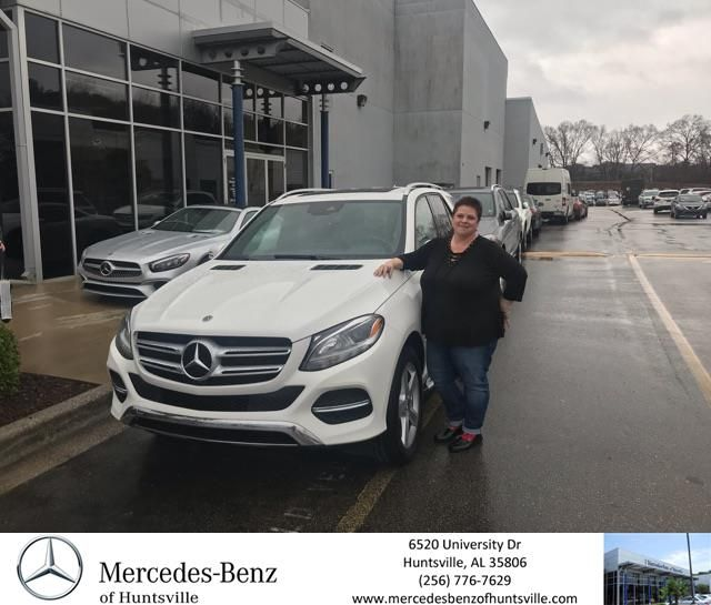 Congratulations Brian On Your Mercedes Benz Gle From Alex Hollingsworth At Mercedes Benz Of Huntsville Mercedes Benzofhuntsv Mercedes Benz Benz Mercedes
