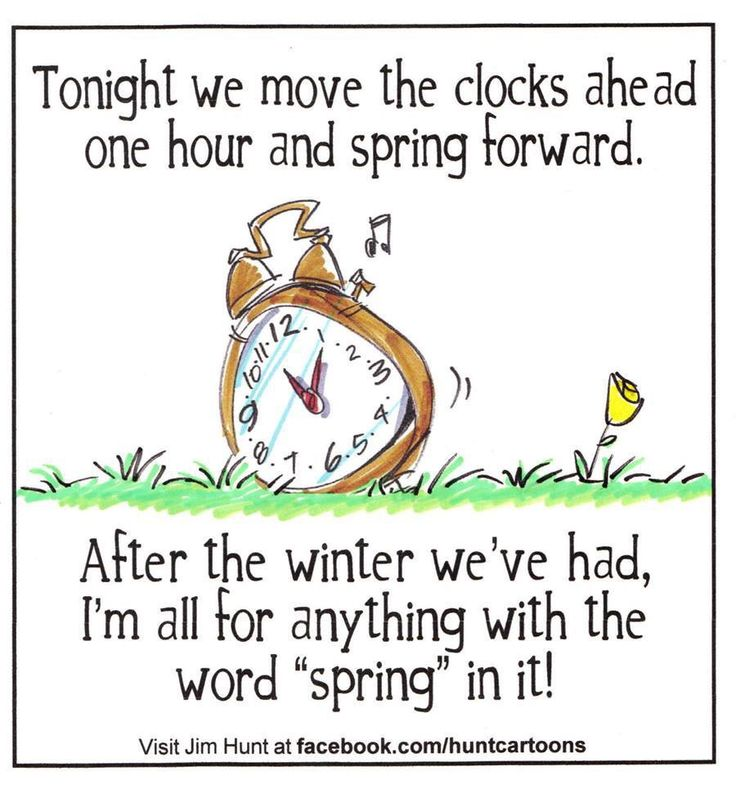 78 best Daylight Saving Time images on Pinterest | Saving time, Ha ha and Daylight savings time